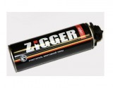 Очиститель монтажной пены ZIGGER. Объем 650 мл