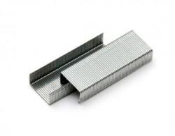 Скобы для степлера №6 (1000 шт.) Hobbi