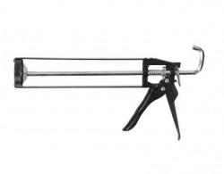 Скелетный пистолет КС-905, шестигранный шток