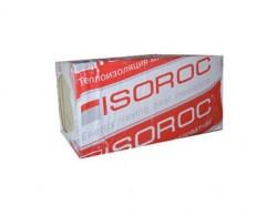 ИЗОРОК (теплоизоляция минераловатная)1000Х600х50мм