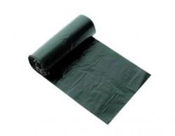 Пакеты для мусора 60л (упаковка 20 шт.)