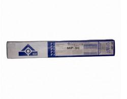 Электроды сварочные МР-3С D-3мм (1кг)